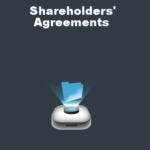 Shareholders' Agreements