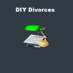 DIY Divorces